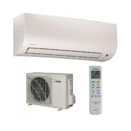 Климатик Daikin FTXP35M/RXP35М Komfora до 30 кв .м A++