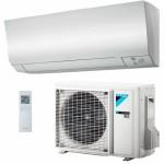 Климатик Daikin FTXM20M/RXM20N9 Perfera до 20 кв.м A+++