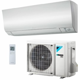 Климатик Daikin FTXM20M/RXM20N9 Perfera до 20 кв.м..