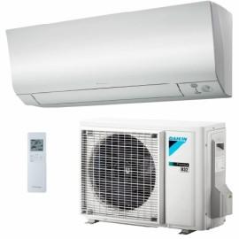 Климатик Daikin FTXM35M/RXM35N9 Perfera до 35 кв.м..