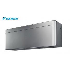 Климатик Daikin FTXA25AS/RXA25  Stilish до 25 кв.м  A+++