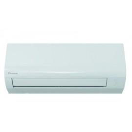 Климатик Daikin FTXF25A/RXF25Aдо 20 кв .м A++ Сенс..