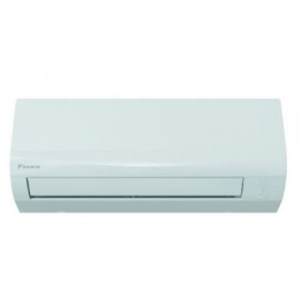 Климатик Daikin FTXF25A до 20 кв .м A++ Сенсира