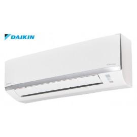 Климатик Daikin FTXC50B/RXC50 до 40 кв.м