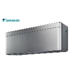 Климатик Daikin FTXA35AS/RXA35 Stilish до 35 кв.м A+++