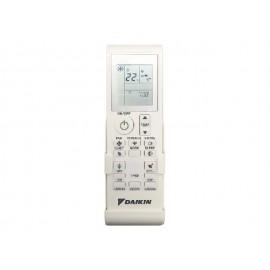 Климатик Daikin FTXC20B/RXC20B до 17 кв.м WI/FI оп