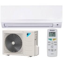 Климатик Daikin FTXB25C/RXB25C до 20 кв.м..