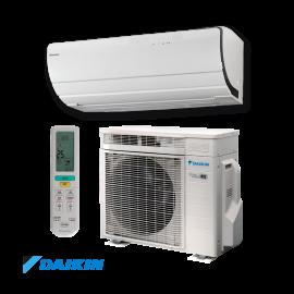 Климатик Daikin FTXZ50N/RXZ50N Ururu Sarara  до50 ..