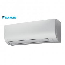 Климатик Daikin FTXP25М/RXP25L Komfora  до 22 кв .м A++